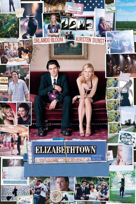 Rencontre À Elizabethtown Streaming