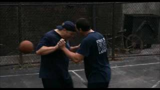 Px6thb88 - quand chuck rencontre larry bande annonce vf rencontre femme dans le 50