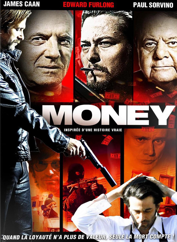 Money - Pour l'amour de l'argent 300202