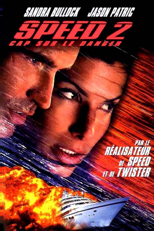 Speed 2 Film