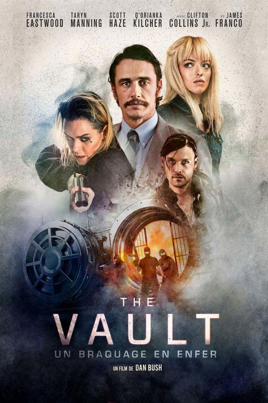 Vault Film