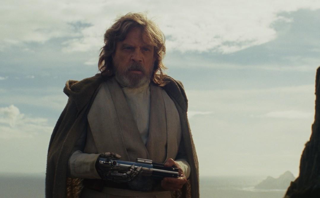 Star Wars Episode IX : découvrez la distribution complète du film, Carrie Fisher de retour
