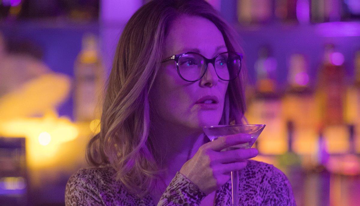 Les films attendus de 2019 : 12 prétendants aux Oscars