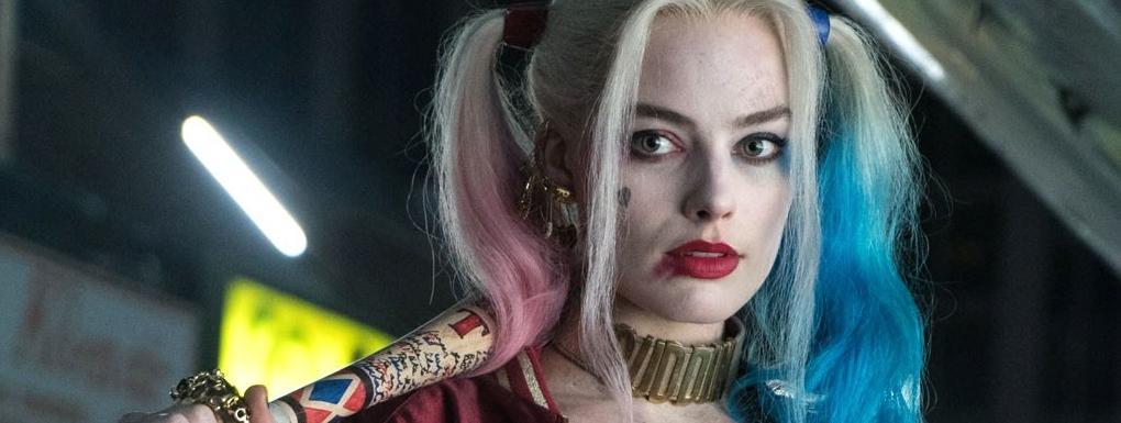 Margot Robbie promet que The Suicide Squad sera génial