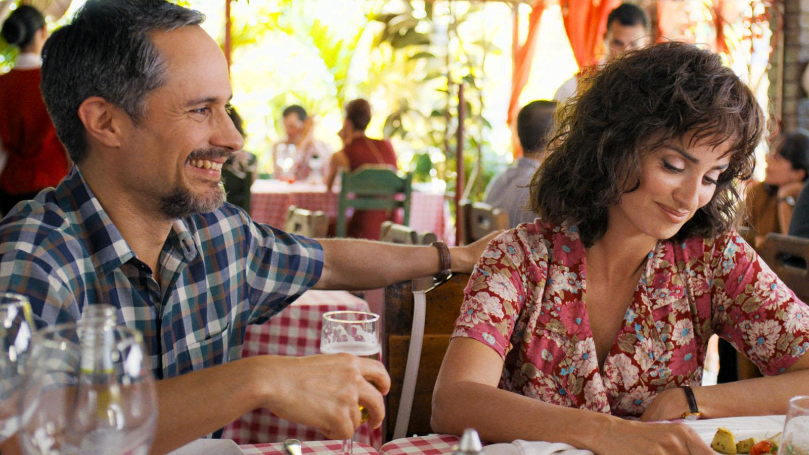 Cuban Network : critique du nouveau film d'Olivier Assayas