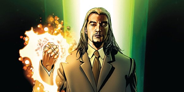 Marvel : Voici la liste de tous les super-vilains attendus dans la phase 4 du MCU
