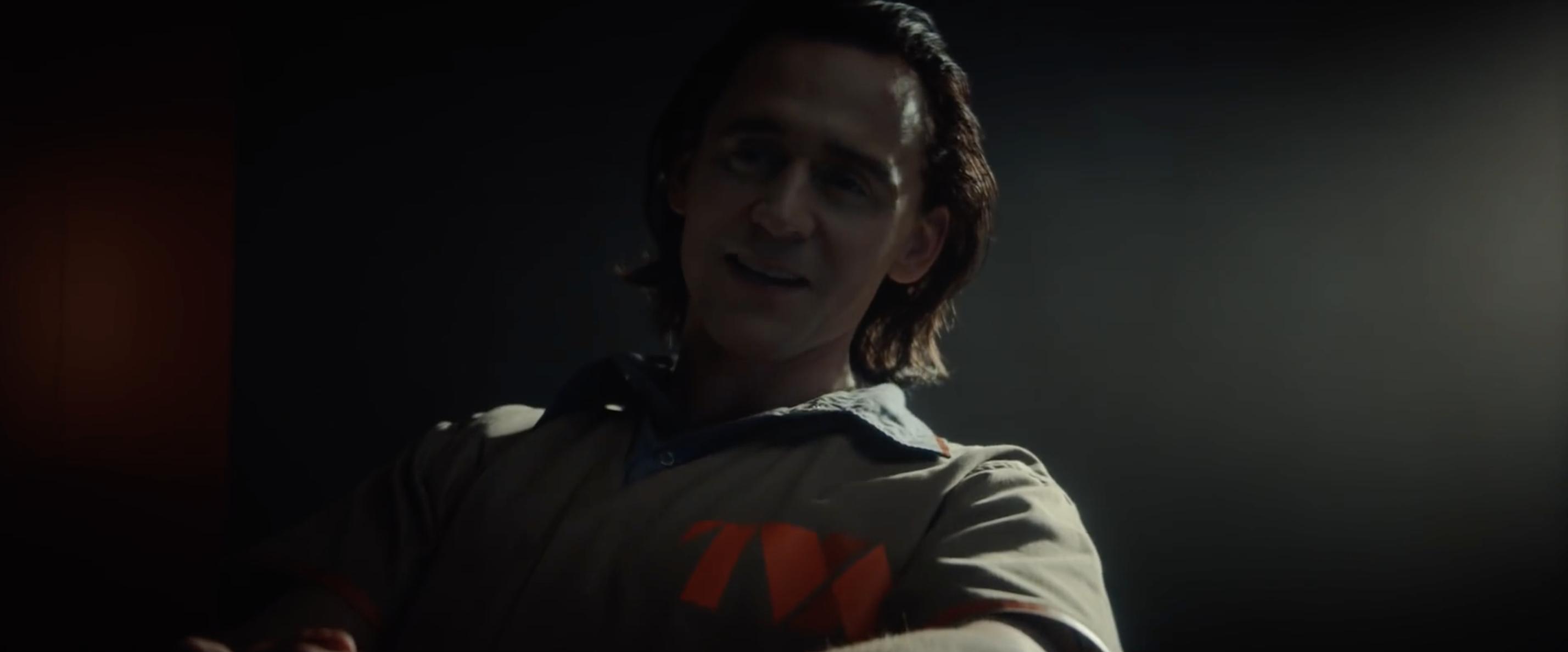 Séries Loki, WandaVision, Falcon and the Winter Soldier : Marvel dévoile les teasers