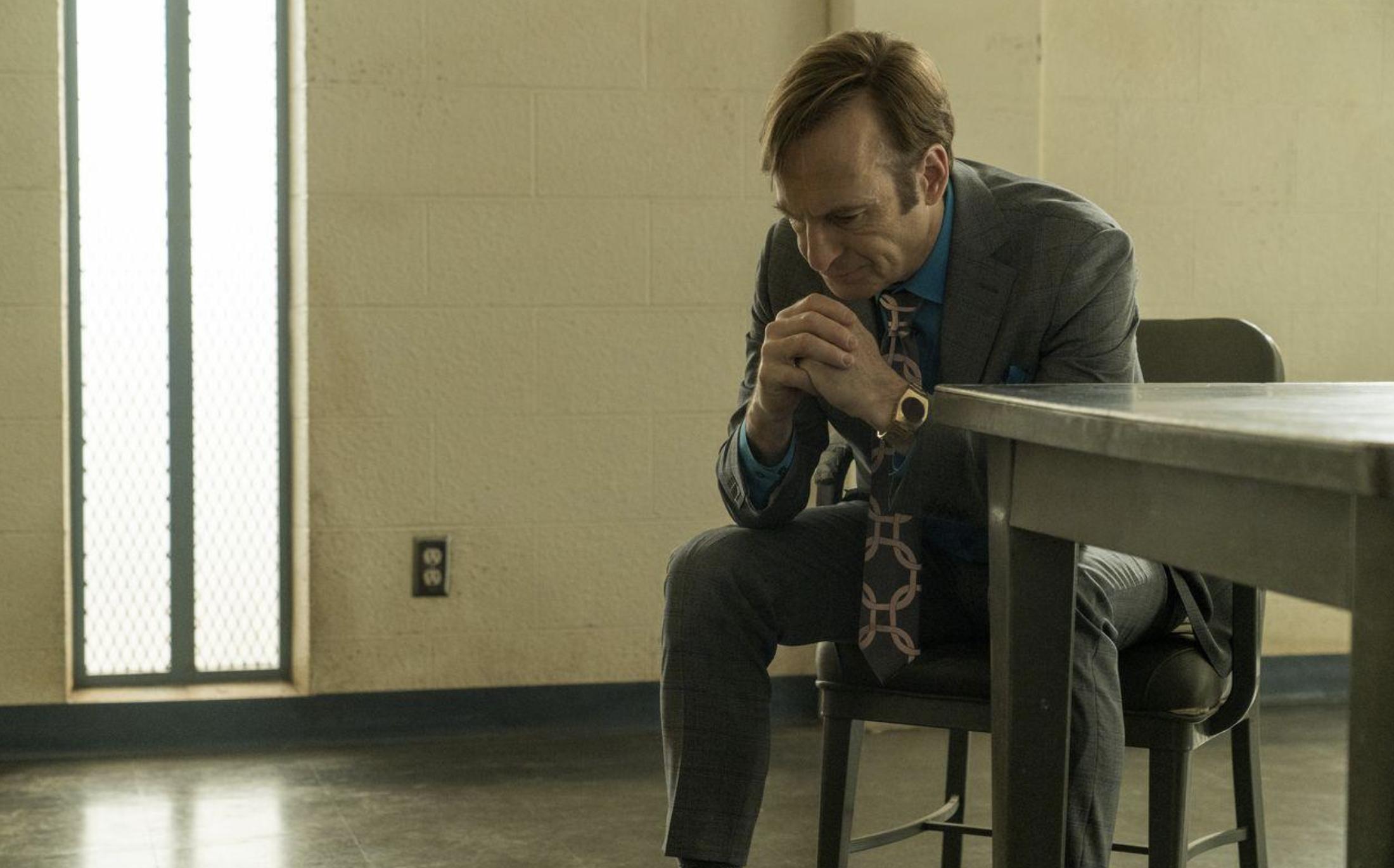 Les séries sur Netflix à rattraper pendant le confinement
