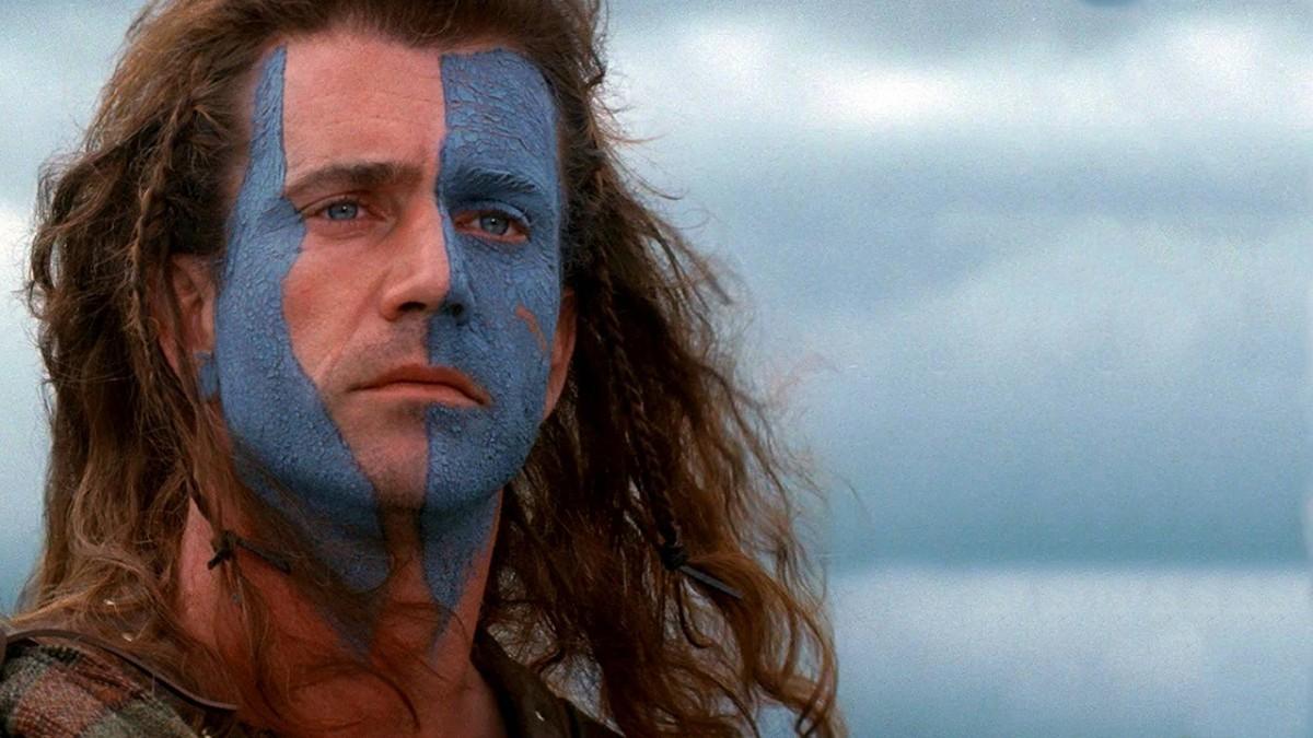 Gladiator sur TMC : le rôle de Maximus devait revenir à un autre acteur