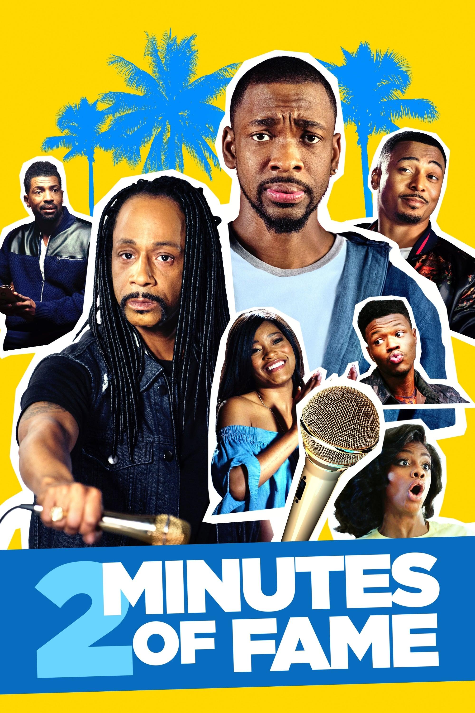 2 Minutes de gloire (Film, 2020) — CinéSéries