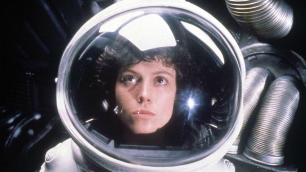 11 choses que vous ignoriez sur Alien, le huitième passager