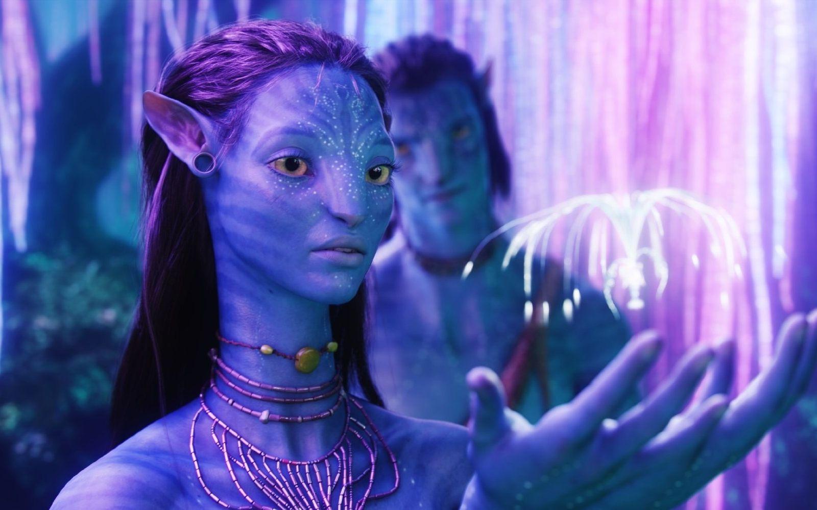 Avatar 2 : l'équipe de tournage est de retour en Nouvelle-Zélande - CinéSéries