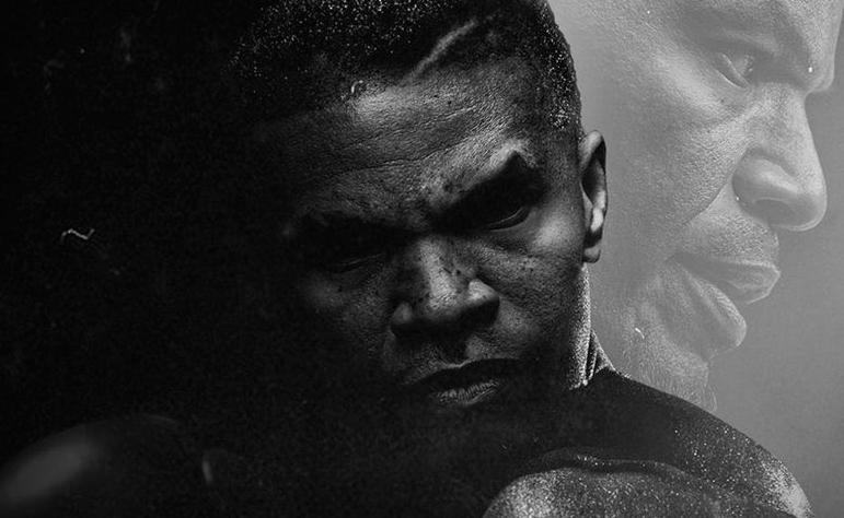 Mike Tyson : sur quelle partie de la vie du boxeur va s'intéresser le biopic ?