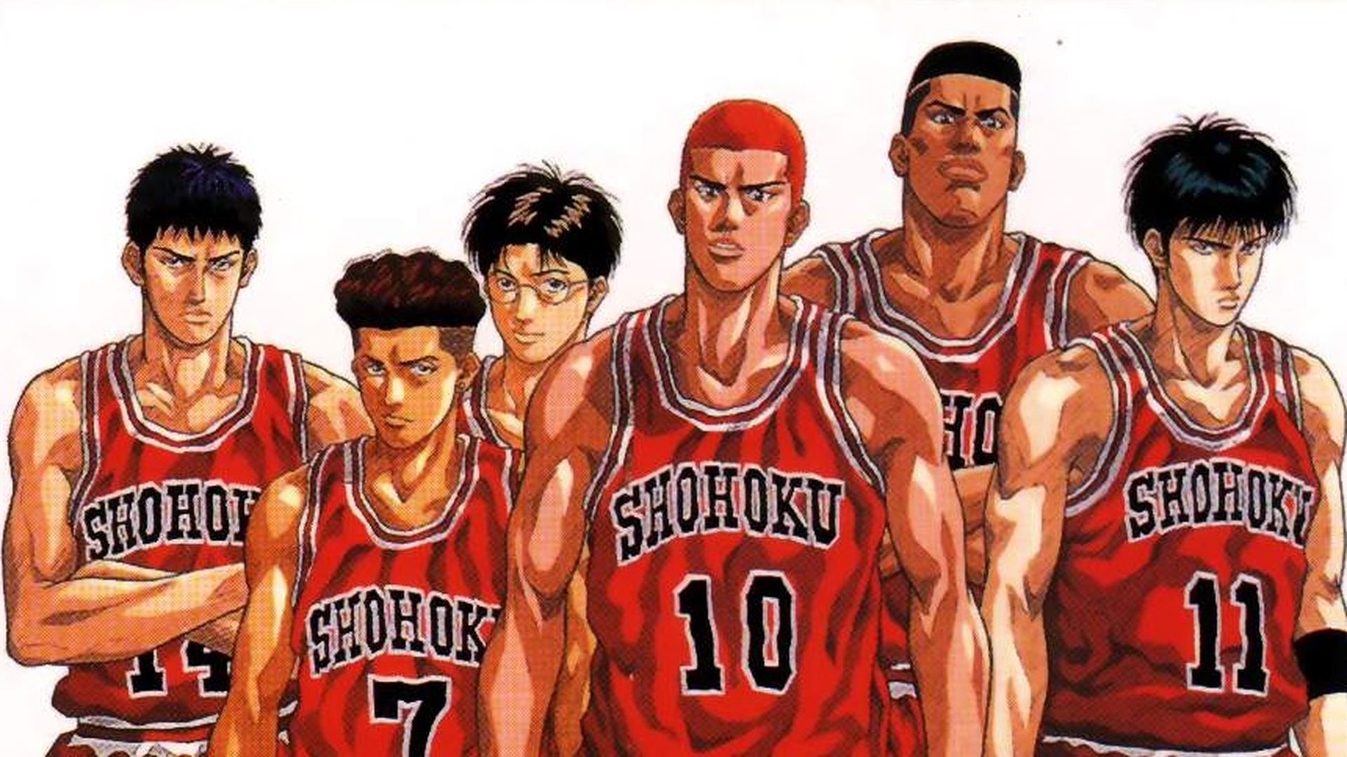 https://imgsrc.cineserie.com/2020/06/slam-dunk-l-anime-de-basket-a-revoir-sur-adn-30-juin.jpg?ver=1