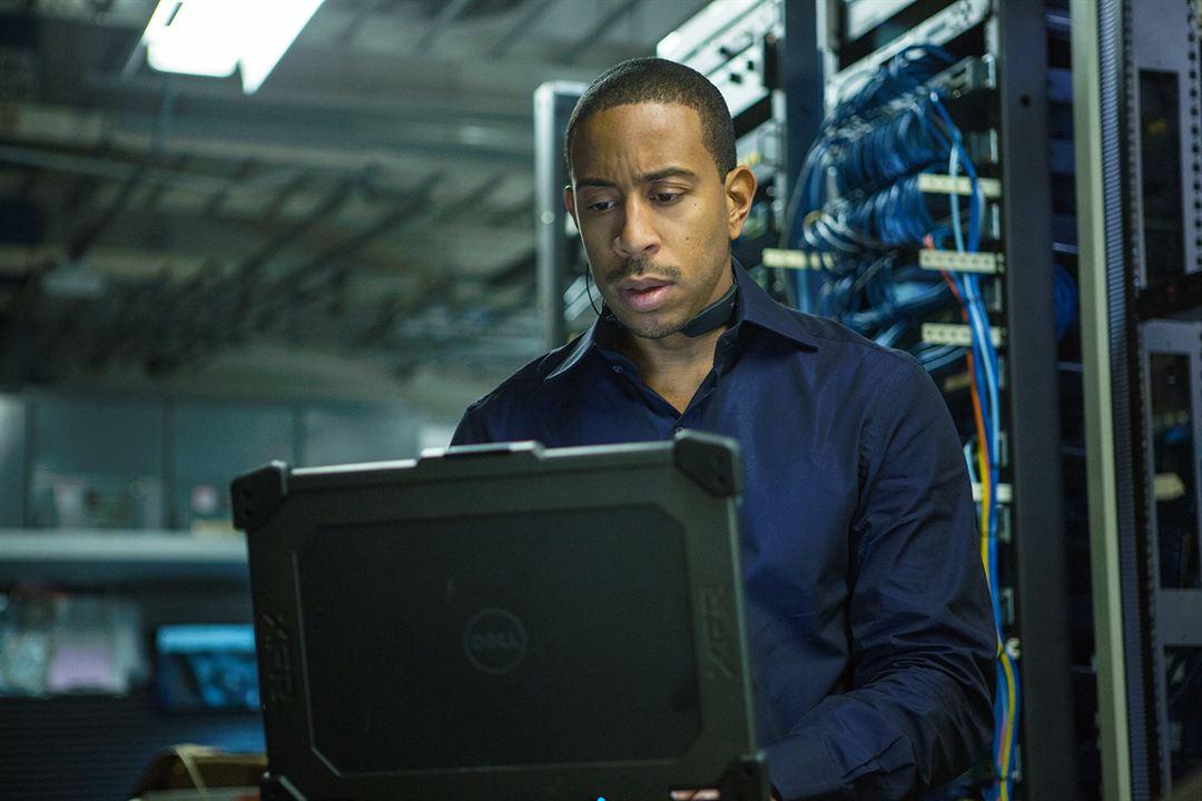 Fast and Furious 9 : un acteur tease un passage dans l'espace