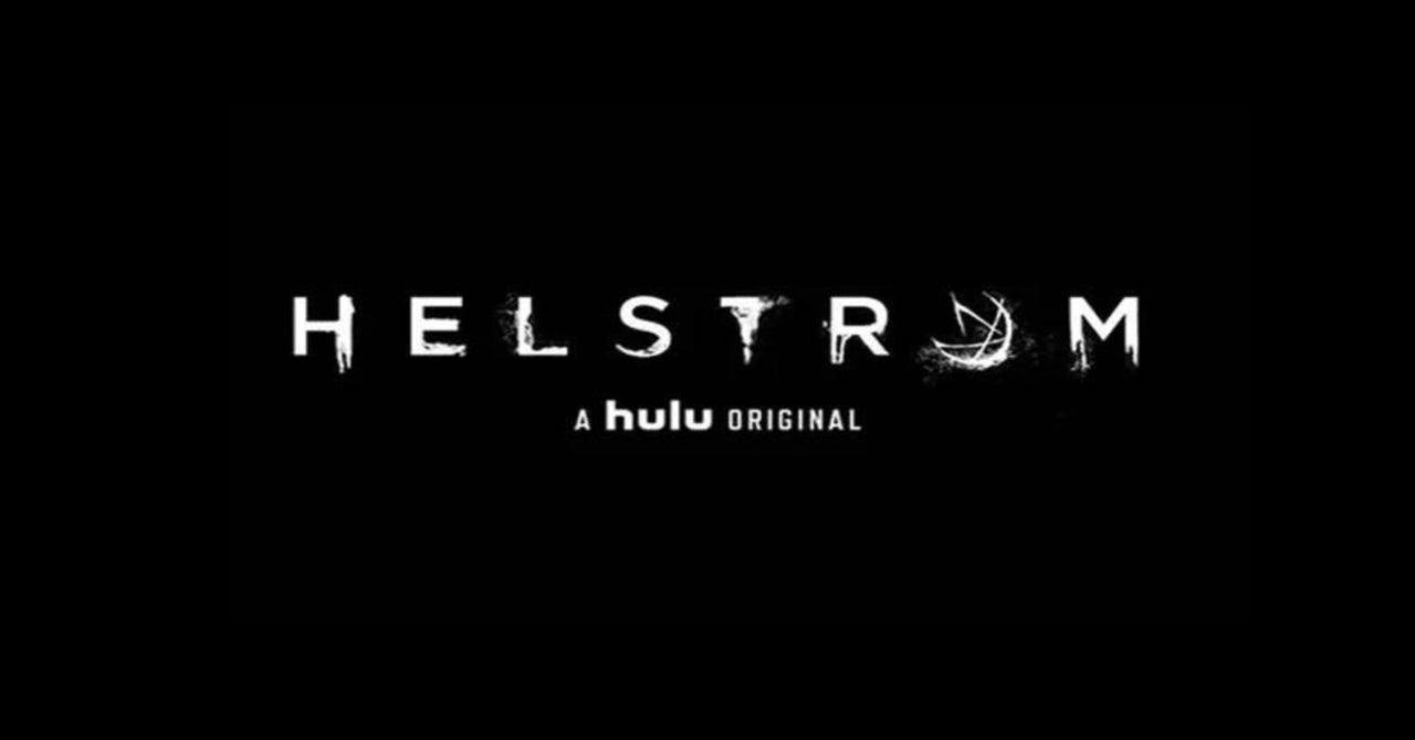 Helstrom : premières photos de la dernière série Marvel TV - CinéSéries