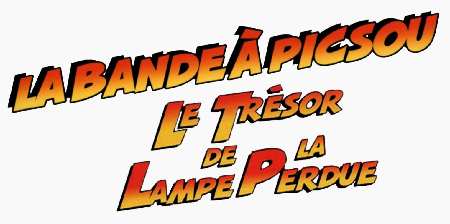 La Bande à Picsou : Le Trésor de la Lampe Perdue mardi 28 juillet sur W9 : comment Aladdin a inspiré le film ?