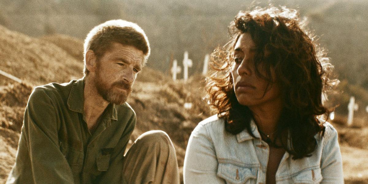 Critique / Avis film Tijuana Bible : une plongée dans l'enfer du Mexique