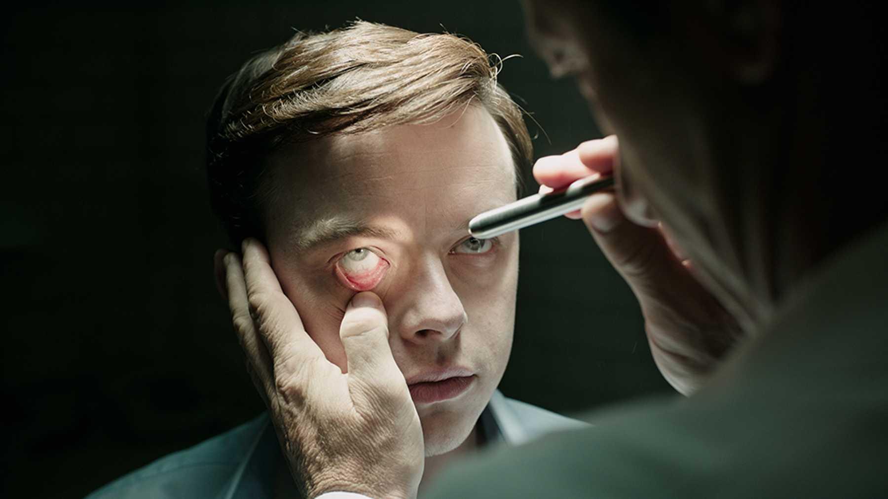 A Cure for Life : comment le réalisateur Gore Verbinski a-t-il conçu son film d'horreur ?
