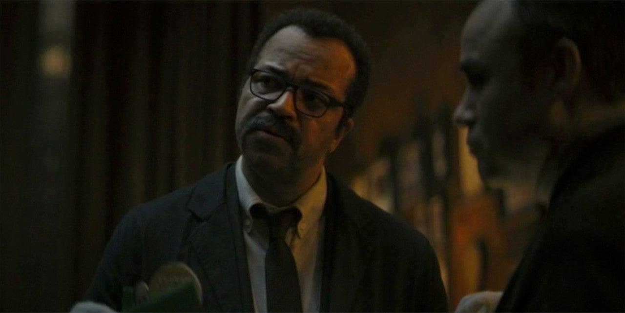Batman : Matt Reeves en dit plus sur l'histoire de la série sur la police de Gotham