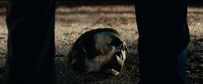 Halloween Kills : un nouveau teaser pour le retour de Michael Myers