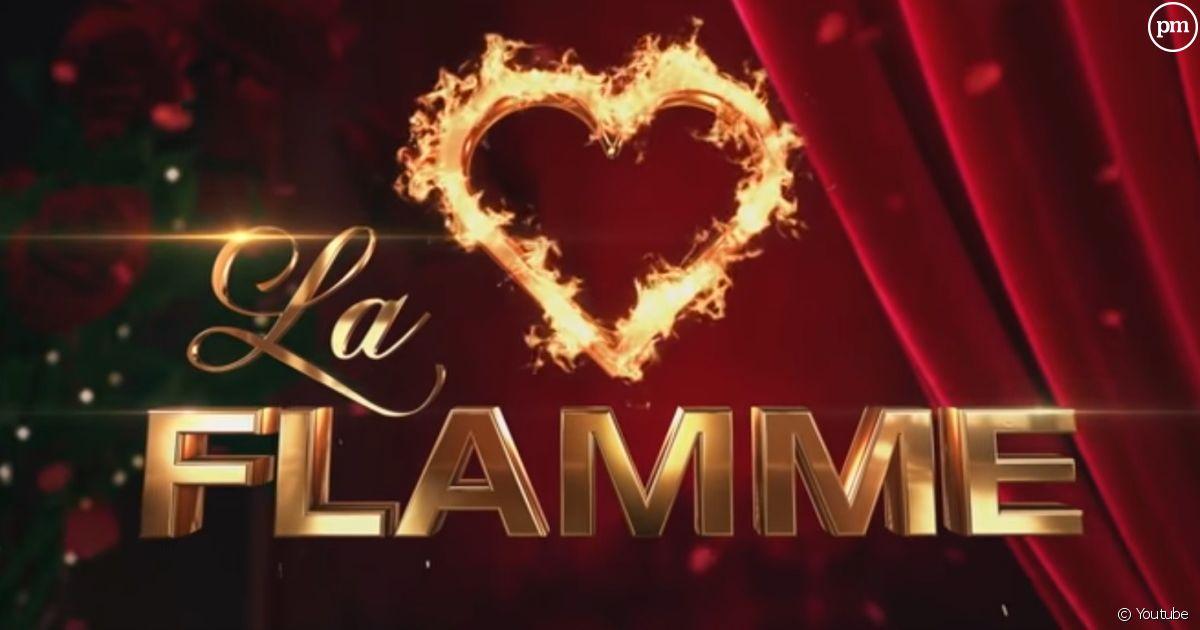 La Flamme : Canal+ dévoile la bande-annonce de la série parodique de Jonathan Cohen