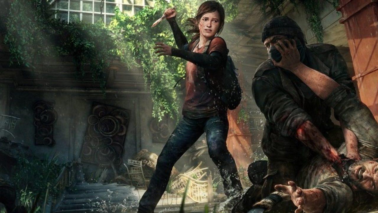 The Last of Us : la série HBO ira plus loin que les jeux vidéo