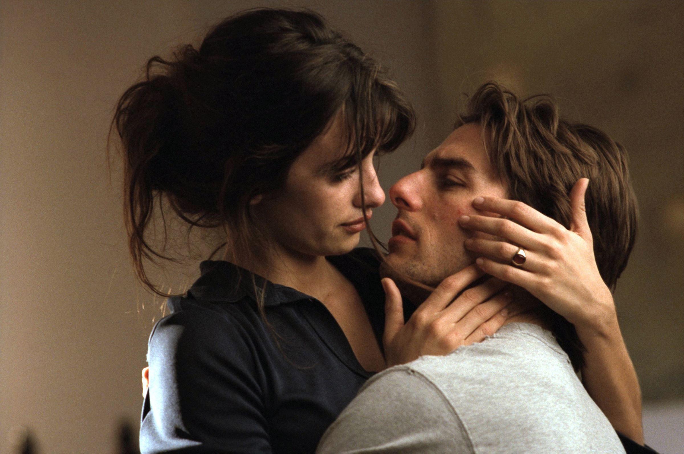 """""""Vanilla Sky"""" : Comment a réagi Alejandro Amenábar, réalisateur d'""""Ouvre les yeux"""", en découvrant ce remake ?"""