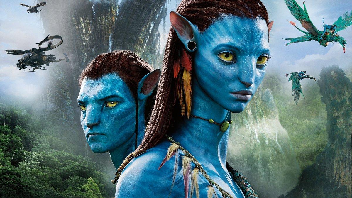 Avatar : où en sont les suites ? James Cameron répond - CinéSéries