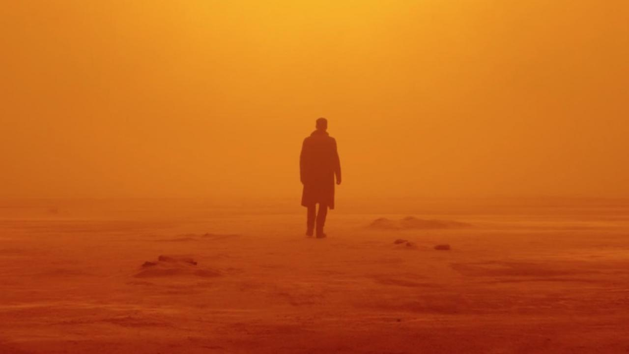 Blade Runner 2049 dimanche 20 septembre sur France 2 : Jared Leto est réellement devenu aveugle pour les besoins du film