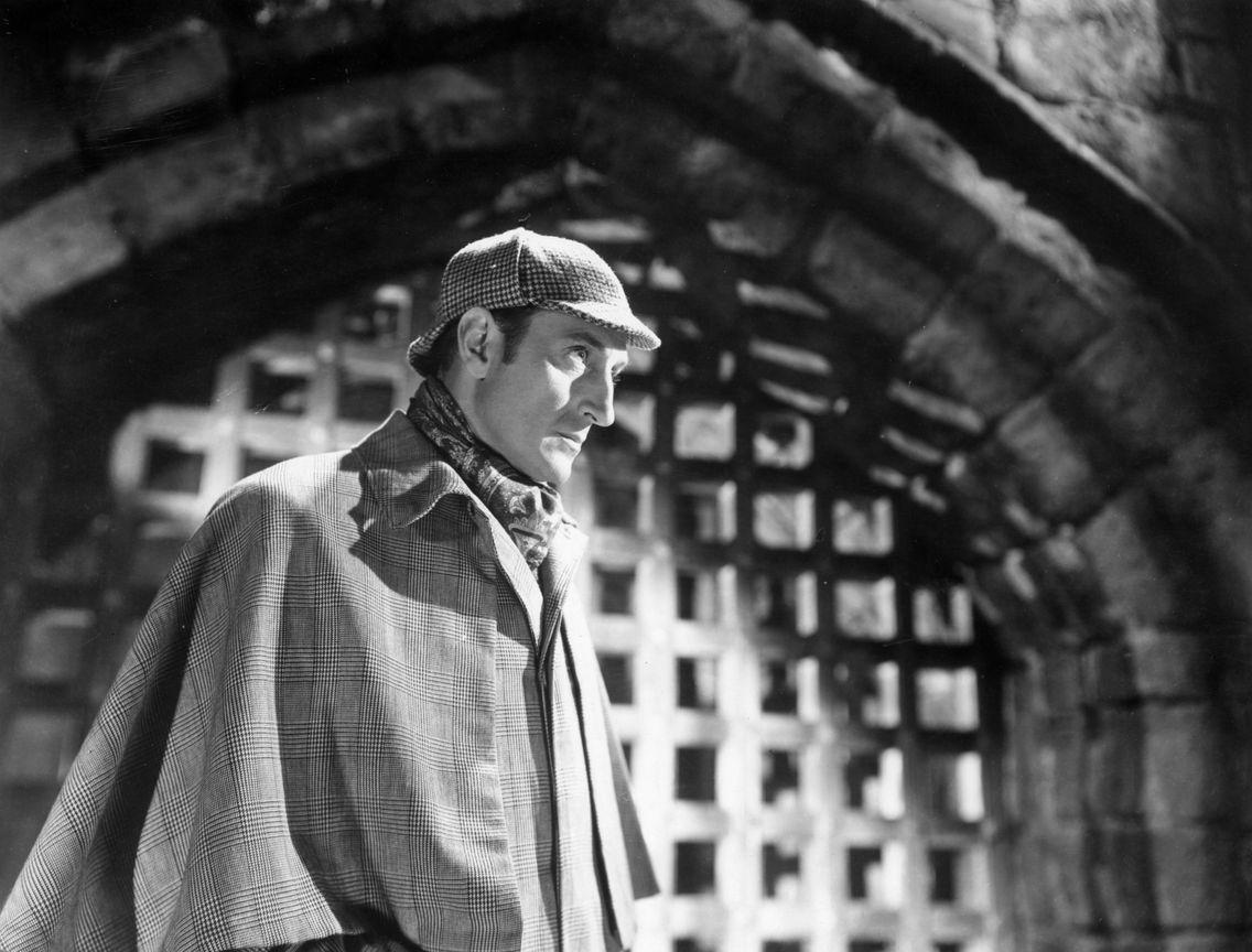 Enola Holmes : les 4 différences de Sherlock Holmes par rapport aux romans