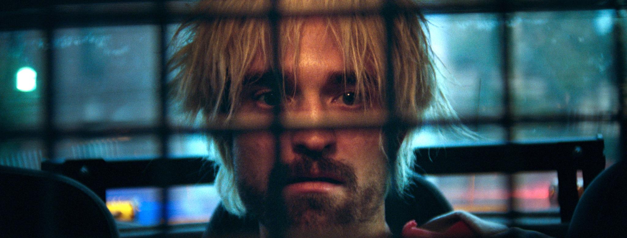 Good Time : retour sur la rencontre entre les frères Safdie et Robert Pattinson pour le thriller sorti en 2017.