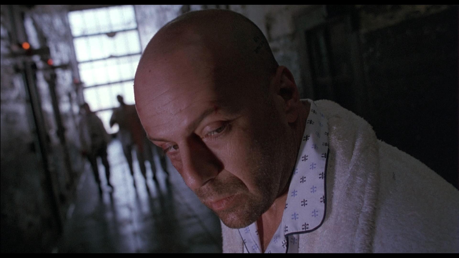 L'Armée des 12 singes : pourquoi Terry Gilliam a-t-il failli abandonner le film en cours de route ?