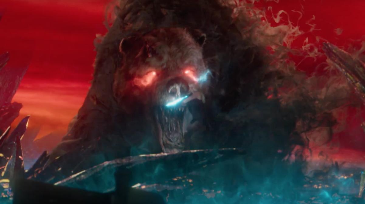 Les Nouveaux Mutants : le film se plante royalement au box-office
