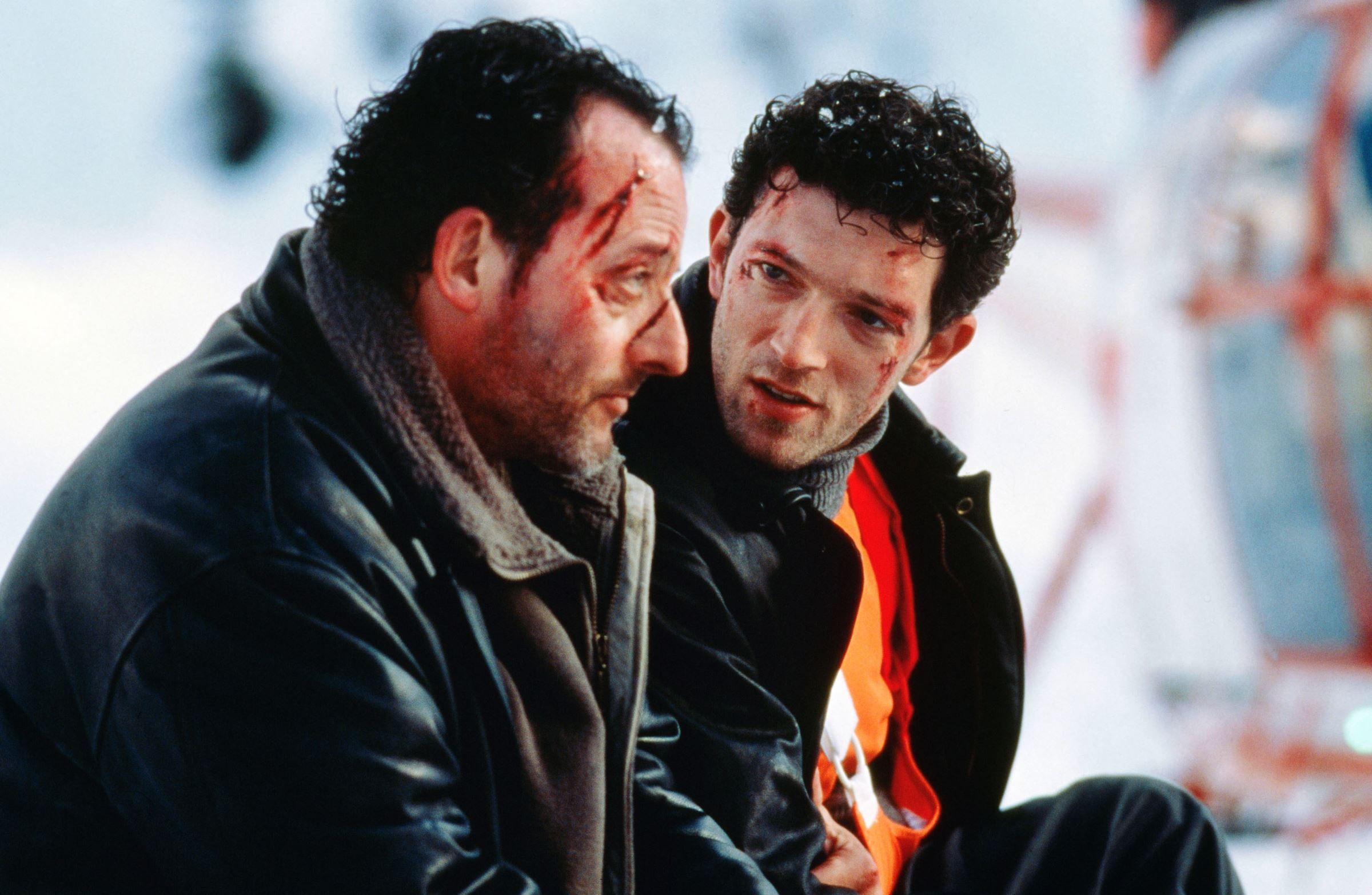 Les Rivières pourpres : comment le film a marqué le point de départ des tensions entre Mathieu Kassovitz et Vincent Cassel ?