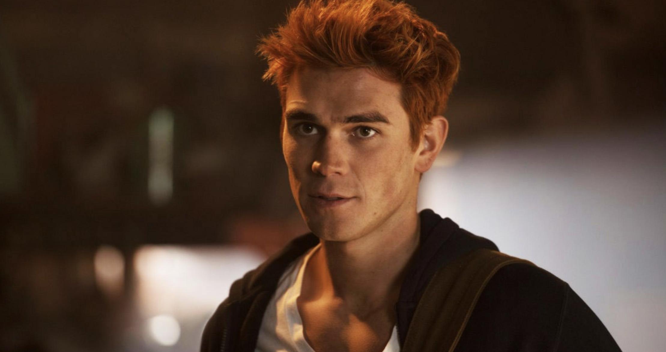 Riverdale : Archie va-t-il mourir dans la saison 5 ?