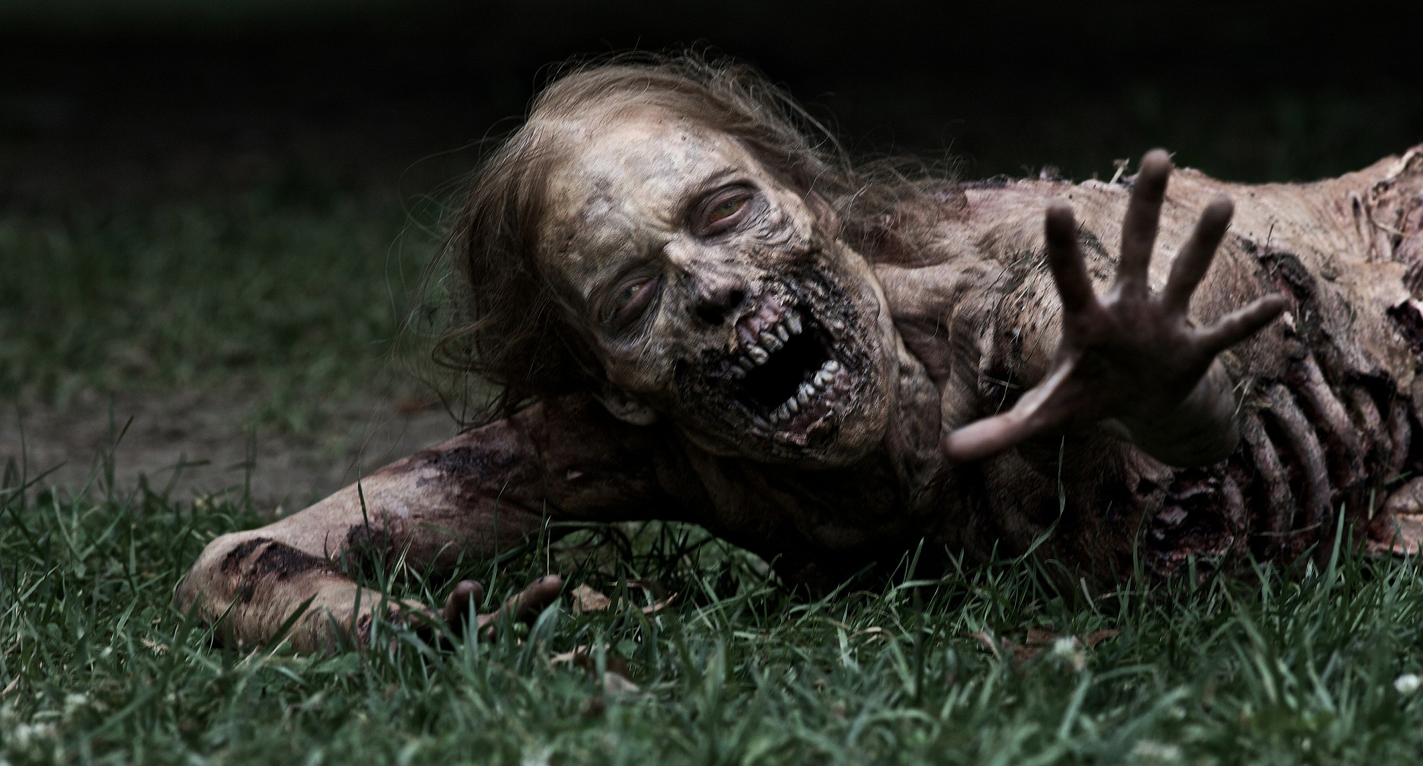 Secrets de série : 3 secrets sur The Walking Dead