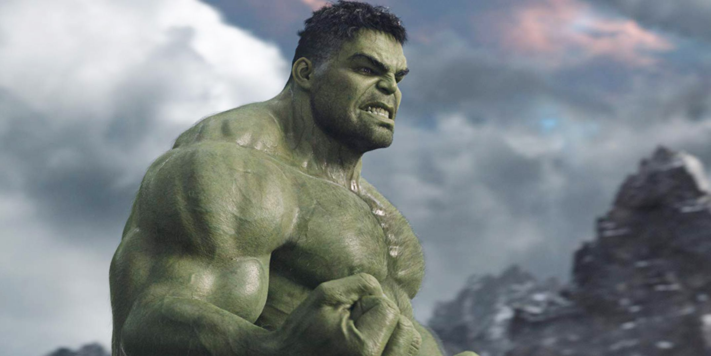 She-Hulk : la série Marvel a trouvé sa réalisatrice