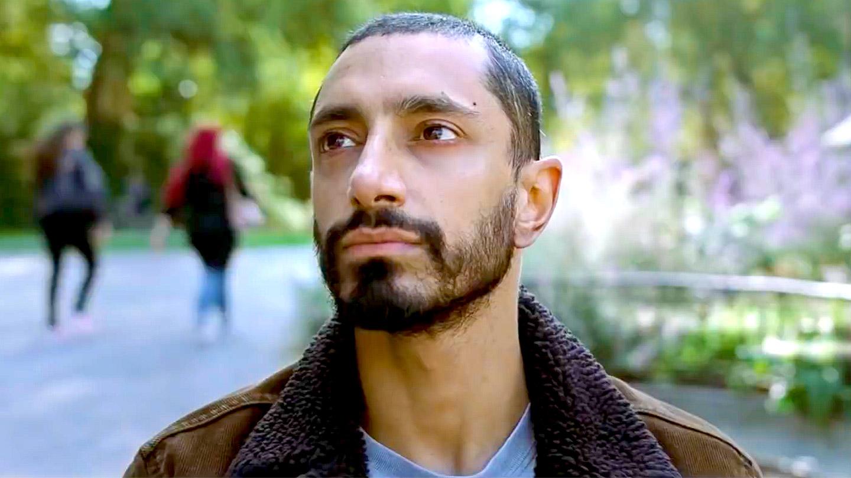 Sound of Metal : Riz Ahmed perd l'audition dans la première bande-annonce