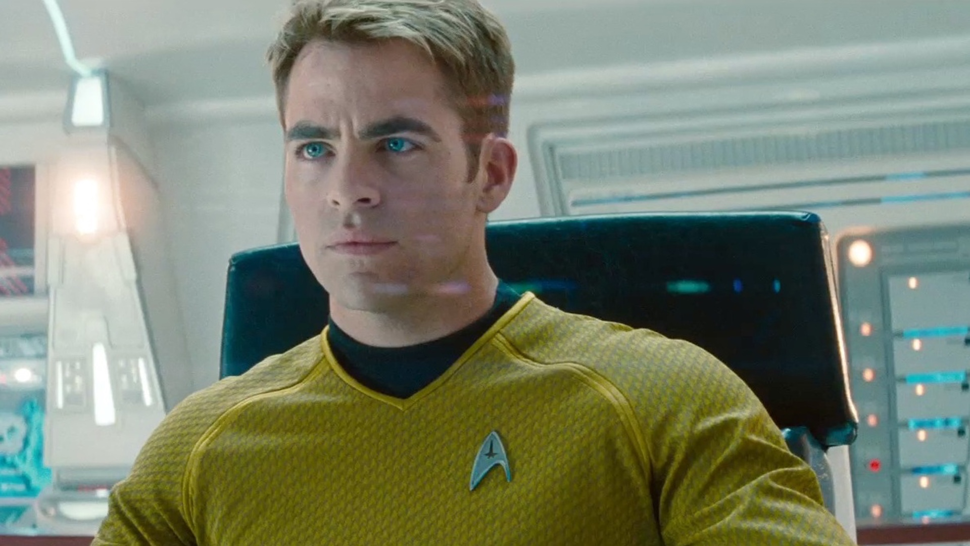 Star Trek : le prochain film sera un reboot