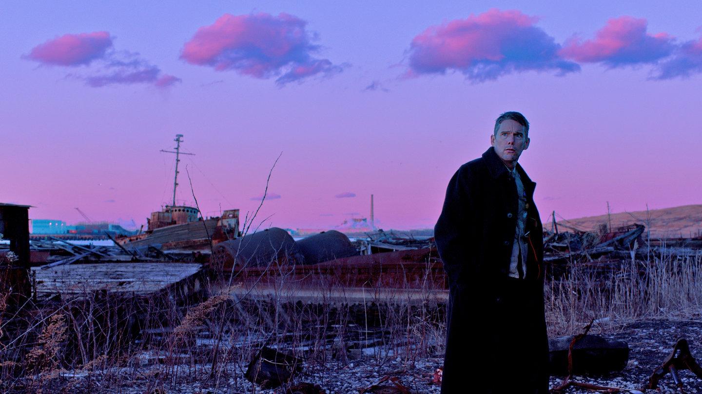 Sur le chemin de la rédemption : Paul Schrader est convaincu qu'il s'agit du meilleur film de la décennie 2010.