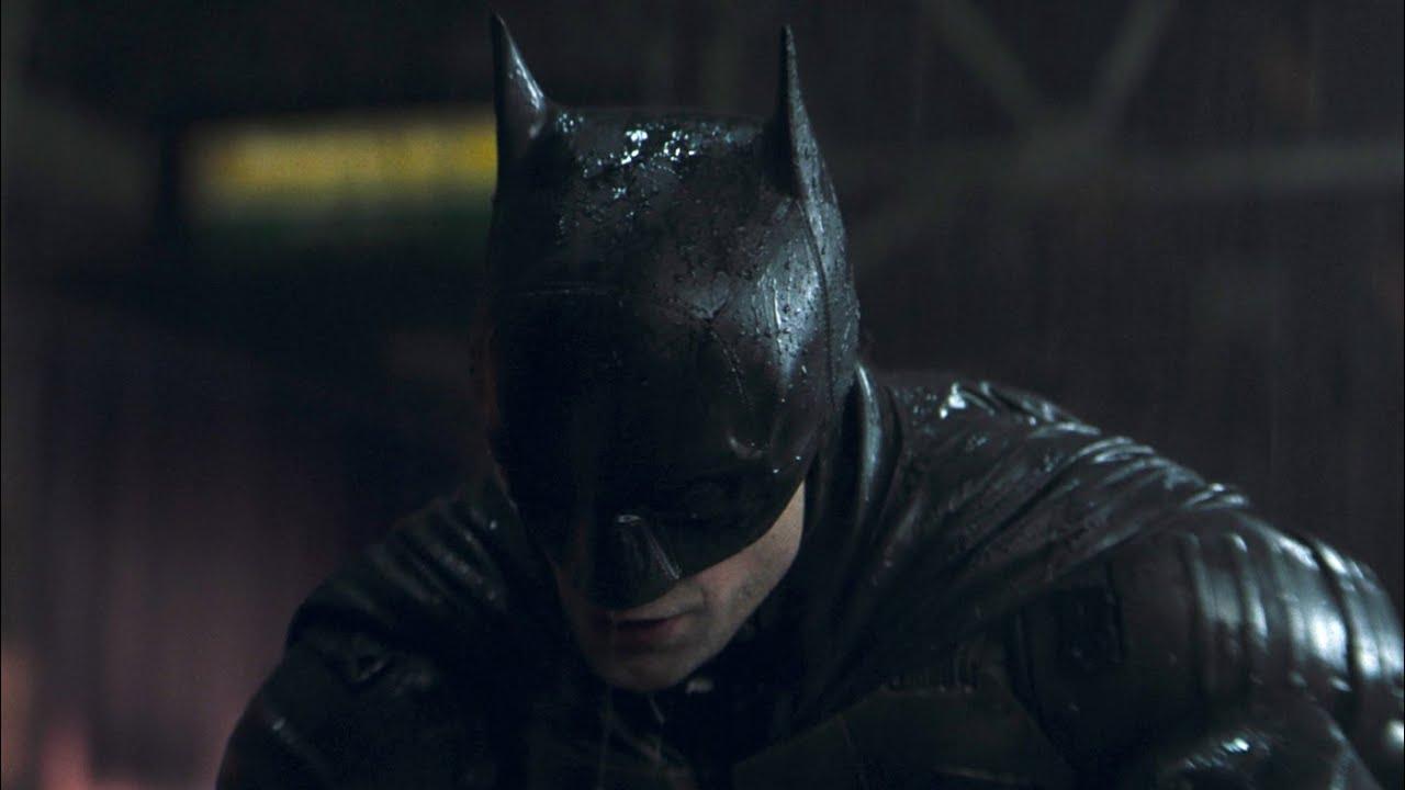Gotham P.D. : la série spin-off de The Batman sera centrée sur James Gordon