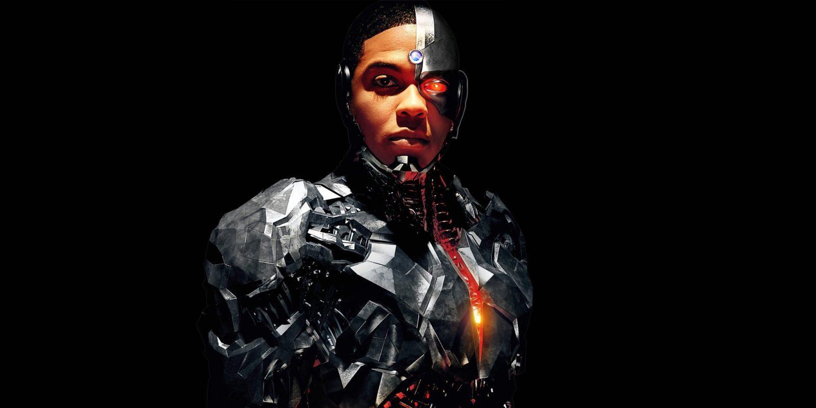 The Flash : un autre membre de la Justice League sera dans le film