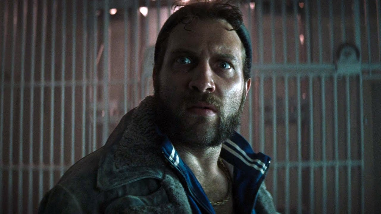 The Suicide Squad : Jai Courtney lâche des infos sur Captain Boomerang