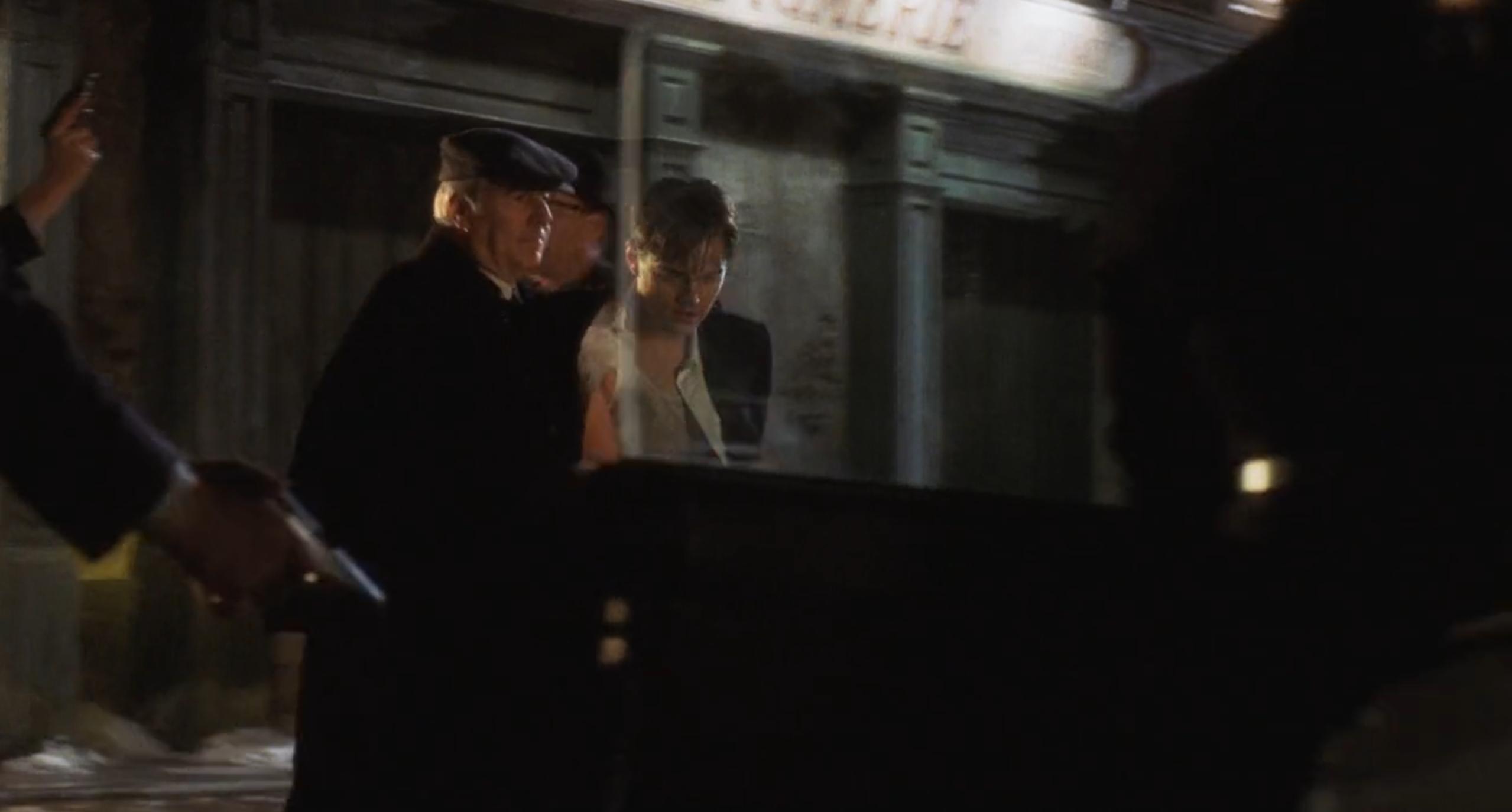 Arrête-moi si tu peux sur 6ter : qui était Frank Abagnale, le personnage de Leonardo DiCaprio ?