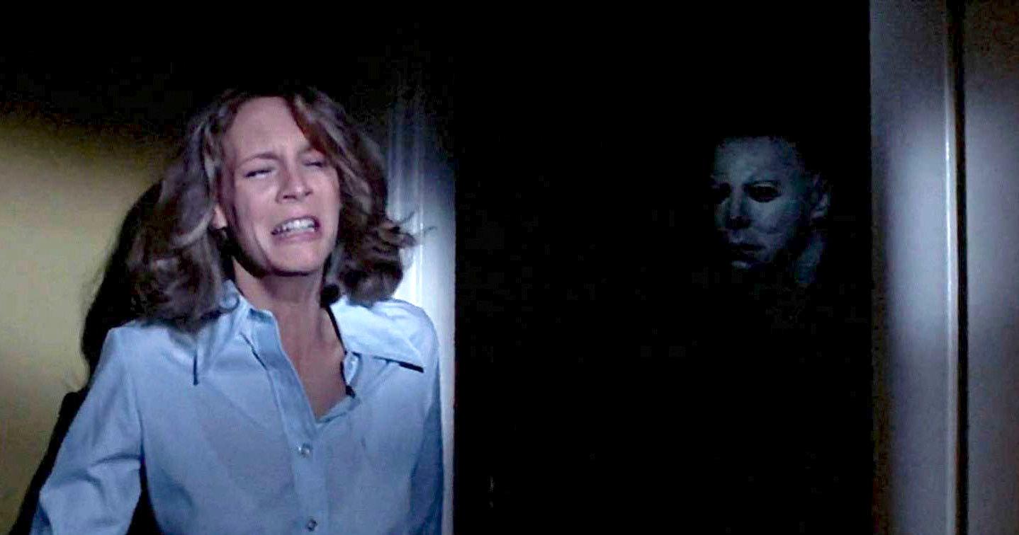 Blue Steel Halloween la nuit des masques