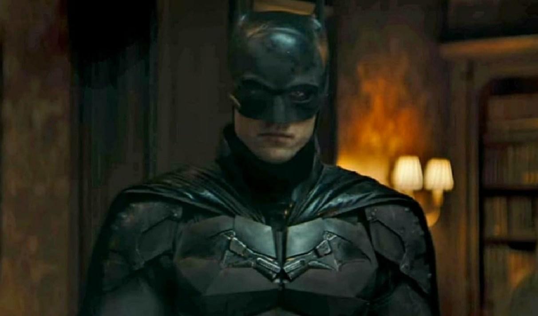 Dune : le film est décalé à 2021, entraînant un report de The Batman