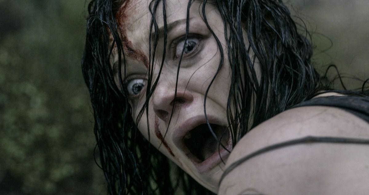 Evil Dead Rise : on en sait plus sur le prochain film de la franchise