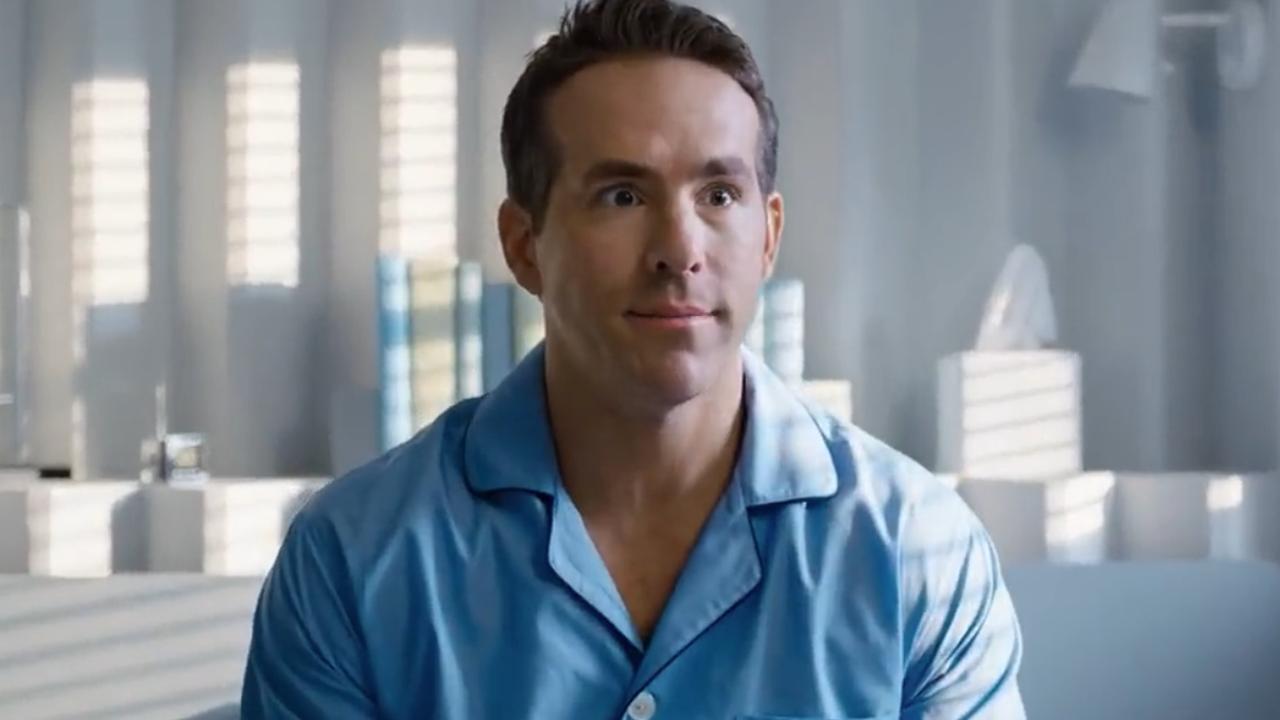 Free Guy : la comédie avec Ryan Reynolds se dévoile dans une nouvelle bande-annonce hilarante