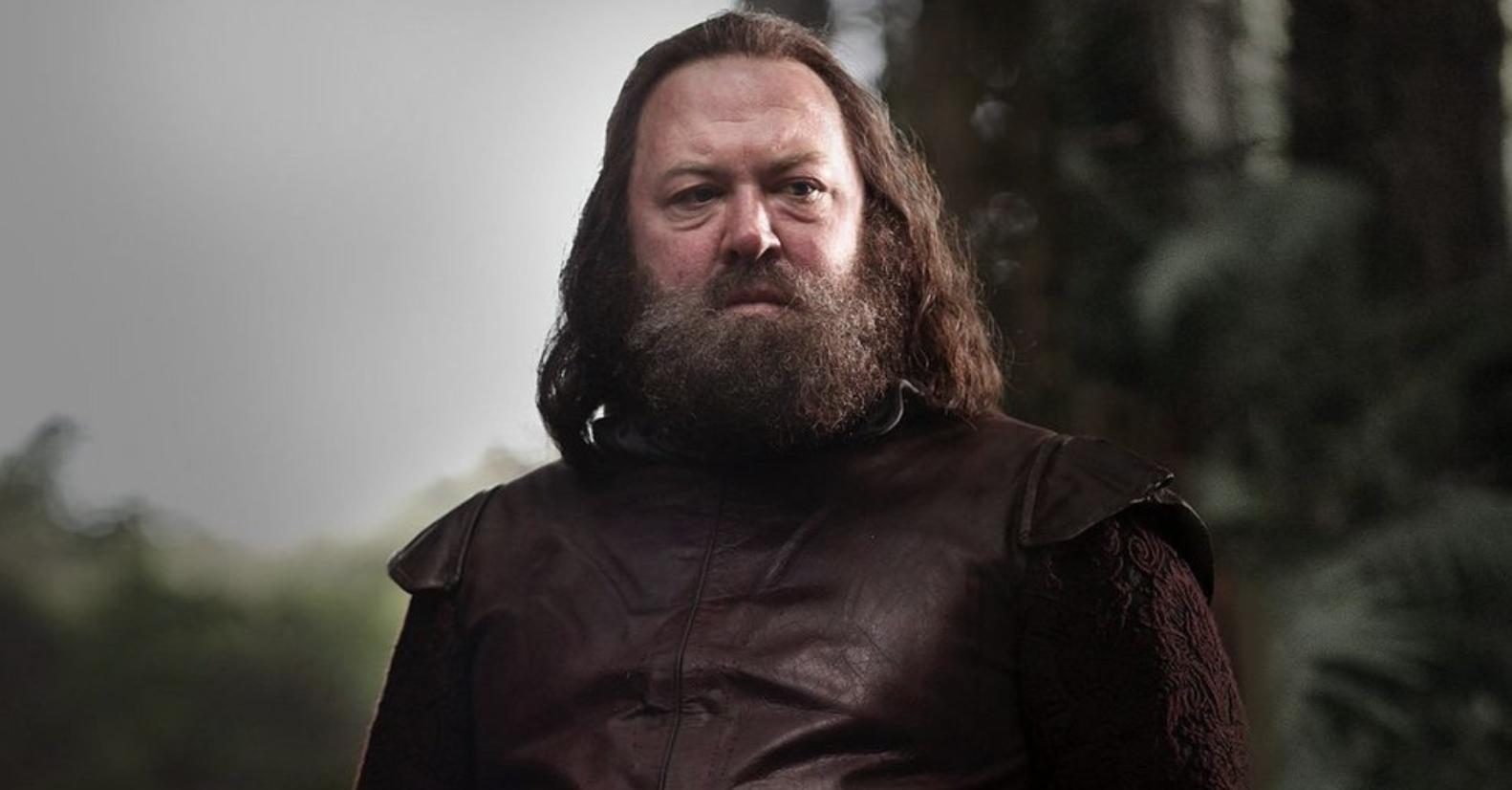 Game of Thrones : George R R Martin révèle la scène qu'il n'aime pas dans la série